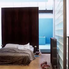 en suite bedroom bathroom