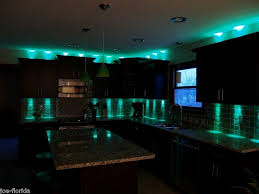 under cabinet lighting in kitchen. Nett Kitchen Cabinets Led Lights Under Cabinet Lighting Dazzling In