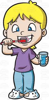 brush teeth clip art kids.  Kids Top Ideas About Brush Teeth On Clip With Brush Teeth Clip Art Kids S