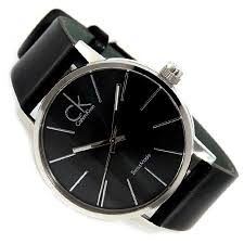 bright rakuten global market calvin klein men black clockface calvin klein men black clockface black leather belt