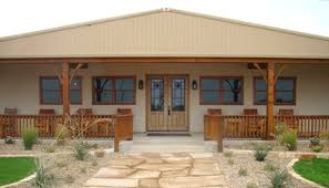Small Picture Best 25 Metal building kits ideas on Pinterest Metal building
