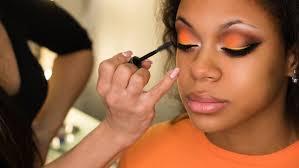 makeup artist training can improve