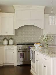 off white kitchen backsplash. Modren Backsplash Kitchen Off White Kitchen Cabinets Ideas On Pinterest Modern Kitchens  Marvelous Backsplash For E