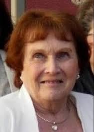 Joann Smith Obituary (2016) - The Plain Dealer