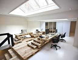 office interior design concepts. full size of home officebeautiful modern office design concepts on contemporary interior