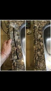 granite marble quartz service repair and cutting