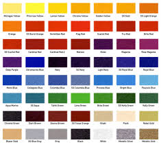 Sample Html Color Code Chart Sample Html Color Code Chart Basic Html Code Cheat Sheet Gutermann 21