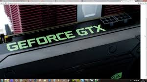 new car registration release datesNvidia Geforce Gtx 660 Ti Release Date August 16th New Bestseller