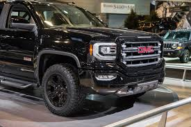 2018 gmc 3500 all terrain. delighful terrain full size of gmcgmc compact suv 2018 gmc sierra 1500 all terrain x  with gmc 3500 all terrain p