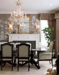 Chandeliers Crystal Chandeliers And Venetian Glass Chandeliers - Dining room crystal chandeliers
