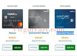You can contact the credit card issuers to change your name on your credit card. Capital One Credit Card Apply Capital One Mastercard