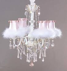 fascinating chandeliers for bedrooms trends with ikea weddings under and stylish small crystal modern mini dining room bathroom ideas bedroom