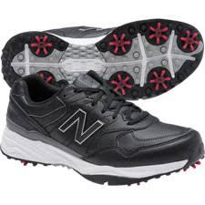 new balance golf shoes. image for new balance mens nbg1701 golf shoe shoes