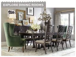 bassett living room furniture. delve into dining rooms bassett living room furniture