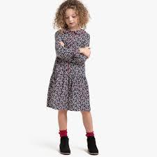 Купить <b>Платье La Redoute</b> 35014693717 в официальном ...