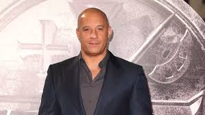 Vin Diesel Scores Knockdown in Former Partner s Lawsuit Over xXx.