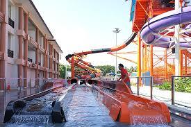 Runaway june wild west lyrics. Project Wild Wild Wet Water Theme Park Torpedo Ride