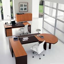 office wallpapers design 1. IPad 1/2/Mini Office Wallpapers Design 1