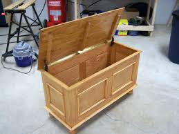 wood toy boxes wooden toy box bench build wooden toy box decorating ideas wooden toy box bookshelf combo