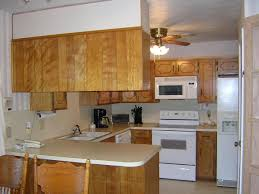 Kitchen Cabinet Refacing Phoenix D D Resurfacing Company Kitchen Gallery