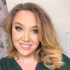 Allison Kiddell (allisonkiddell) - Profile | Pinterest