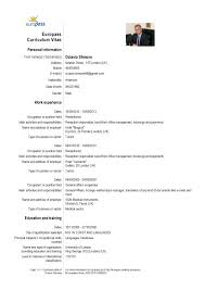 English Major Resumes English Resume Academic Resume Rmat Professor Sample College Or