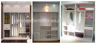 ... New Ideas Room Wooden Almirah Designs With Room Wooden Wall Almirah  Designs Buy Wall Almirah ...