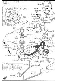 2001 land rover discovery fuse box diagram further hyundai elantra pcv valve location moreover lr3 steering