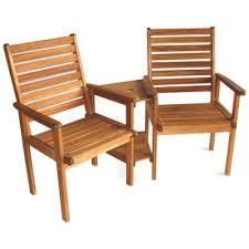 tree seats garden furniture.  Seats Royalcraft Hardwood Napoli Garden Companion Set To Tree Seats Furniture