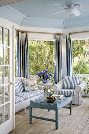Beach Home Interior Design 221 Best Someday Home Beach Lake Cottage Images On Pinterest