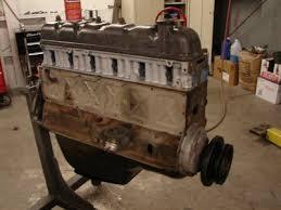 Restoration 1974 FJ40 2F Engine Fuel Injection : Cruiser Solutions ...