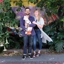 Jennie Lennick and Sam Robertson's Wedding Registry on Zola   Zola