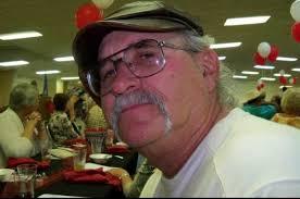 William Hundley Obituary - Wichita Falls, TX