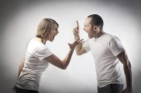 Если проблемы с женой и как сохранить семью