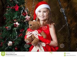 Christmas Tree Woman Dress Fashion Model Stock Photo 335108177 Girls Christmas Tree Dress