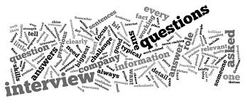 Careers Interview Questions 10 Interview Questions Marketers Should Prepare To Answer
