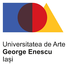 Universitatea De Arte Si Design Uage Paul Cretu
