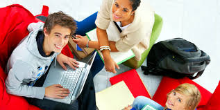 hnd business archives assignment help upto % off  hnd assignment help by cheap assignment help