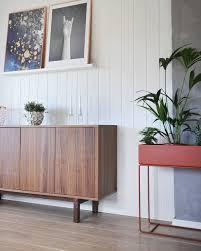 Kitchen Sideboard Ikea Ikea Stockholm Sideboard For The Home Pinterest Stockholm