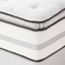 simmons beautyrest recharge signature select ashaway 11 plush mattress. simmons beautyrest recharge worldclass mattress only, queen, plush pillowtop signature select ashaway 11