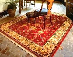 used karastan rugs for area s sa