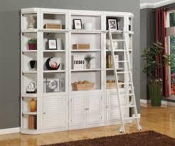 Wall Bookshelves Wall Unit Bookshelves Idi Design