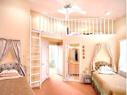 Bedrooms Designs For Small Spaces Magnificent Kids Bedroom Ideas For Small Rooms Children Spaces Exquisite On Best