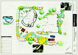 office planner online. Ikea Room Planner Online D Floor App Layout Virtual Garden Design Tool  Icoviahome Office Space Furniture Office Planner Online
