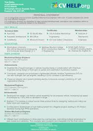digital marketing agency london drawn in digital malaria essay jpg