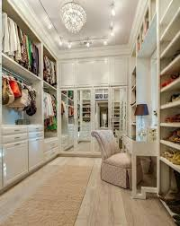 walk in closet lighting the most beautiful walk in wardrobes and closets to give you storage walk in closet lighting