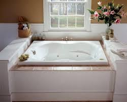 choosing a whirlpool bathtub thevote