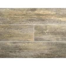 vinyl floor adhesive remover removing vinyl flooring