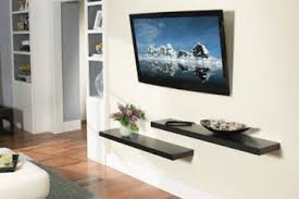 Small Picture Intention Living Room Tv Wall Mount Designs Unique Ideas 7 On