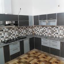 aluminium kitchen cabinet dealers ernakulam